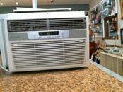 FRIGIDAIRE Air Conditioner FRA083AT7